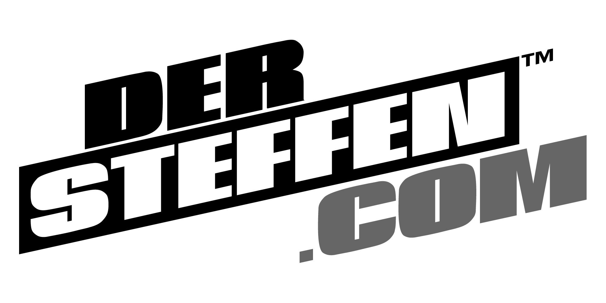 DERSTEFFEN.COM